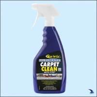 Starbrite - Ultimate carpet cleaner (650ml)